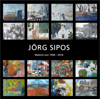 Katalog Sipos