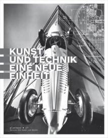 K+T_Broschüre Titel-2